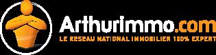 Parrainage - Arthurimmo.com